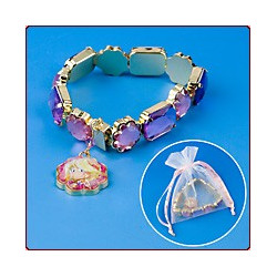 Bracelet Simsaly