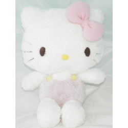 Peluche Hello Kitty 30cm...