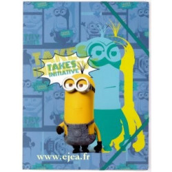 Minions Chemise Kevin