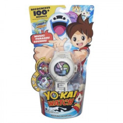 Yo-Kai Watch Montre Saison 1