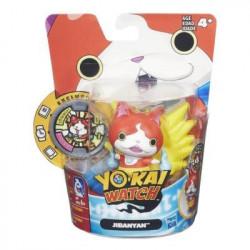 Yo-Kai Watch Figurine...