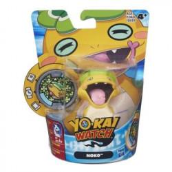 Yo-Kai Watch Figurine Noko