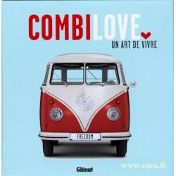 CombiLove Un art de vivre