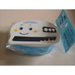 Boite à gouter Shinkansen