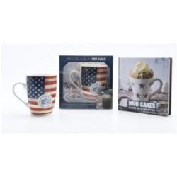 Mes Délicieux Mug Cakes USA