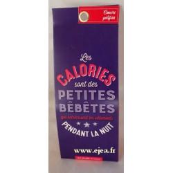 Boite message Cœurs...