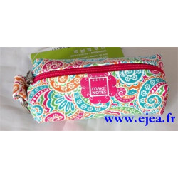 Mini trousse Hindi