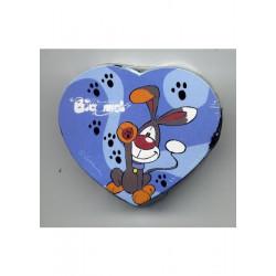 Cœur magique Bibombl