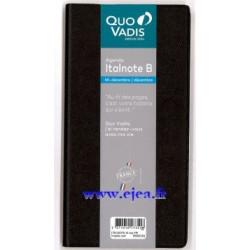Agenda Italnote B 2020 Quo...