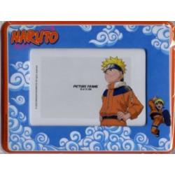 Cadre photo Naruto