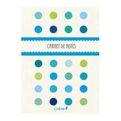 Alibabette Carnet de notes...