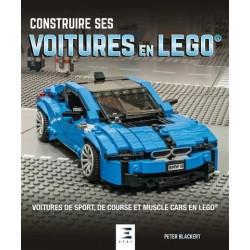Construire ses voitures en...