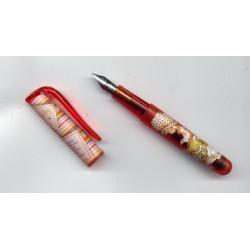 Mini stylo plume Sarah Kay...