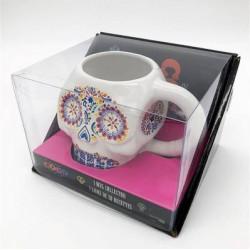 Mug et recettes Coco