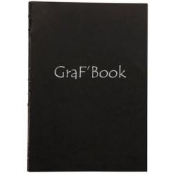 Carnet Graf'Book 360° A5