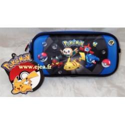 Trousse Pokemon