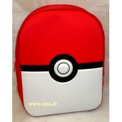 Pokémon Petit sac à dos...