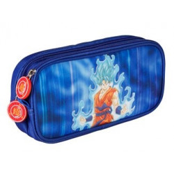 Dragon Ball Super Trousse...