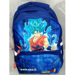 Dragon Ball Super Grand sac...
