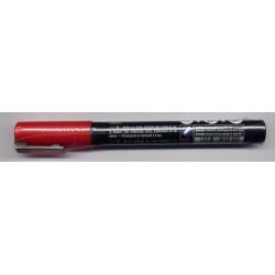 Marqueur Posca PC3M Rouge
