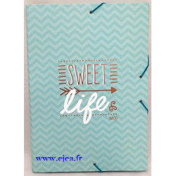Chemise Sweet Life Grand...
