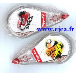 Tipp-ex Mini Pocket Mouse...