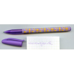 Stylo Inkjoy Candy Pop 100...