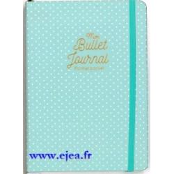 Mon Bullet Journal Pocket...