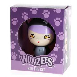 Wunzees Kiki le Chat