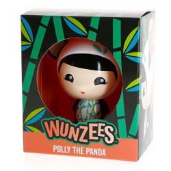 Wunzees Polly le Panda