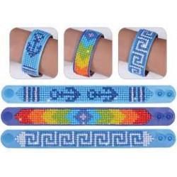 Diamond Dotz Bracelets...
