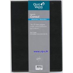 Agenda Consul 2020 Club Quo...