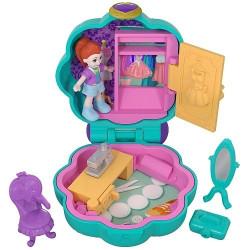 Polly Pocket Coffret mini...