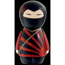 Ukido Ninja Warriors Kazuki