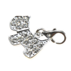 Charms&Charms Chien