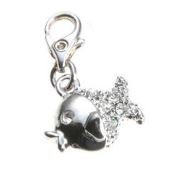 Charms&Charms Poisson