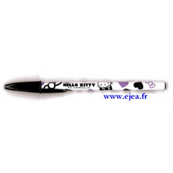 Stylo bille Bic Hello Kitty...