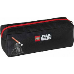 Trousse Lego Star Wars Dark...