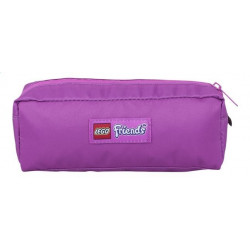 Trousse Lego Friends