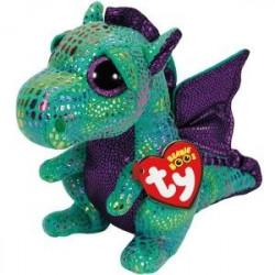 Peluche TY Dragon Cinder