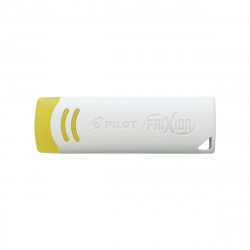 Gomme Frixion Pilot