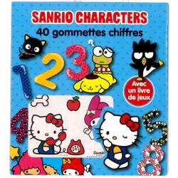 Sanrio Characters 40...