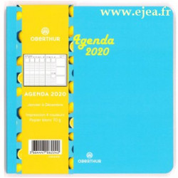 Agenda 2020 Cancún 16 carré...