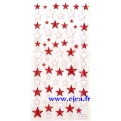 Stickers TWEENY Noël...