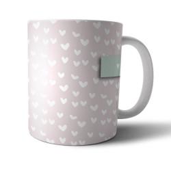 Mug Champagne Gouleyant Le...
