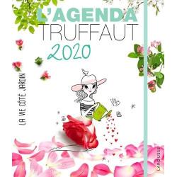 Agenda 2020 Truffaut La vie...