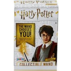 Harry Potter Baguette de...