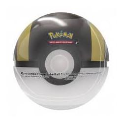 PokeBall Hyper Ball