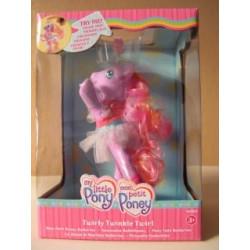 Mon Petit Poney Ballerine