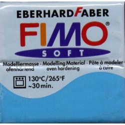 Fimo Soft Menthe 39